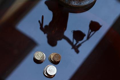 Гонорар успеха не должен ущемлять интересы кредиторов банкрота