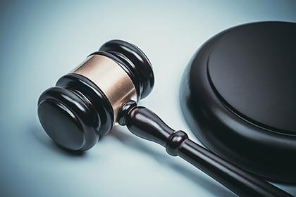 Оправдательный приговор, признавшемуся при задержании в убийстве