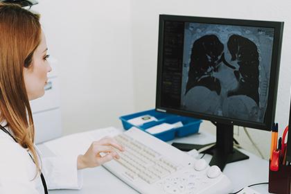 Постановление о недобровольной госпитализации, больных туберкулезом