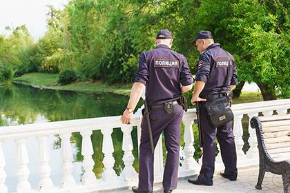 Право полицейских на дополнительный отпуск, при увольнении по болезни
