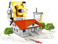 Советы юриста: что должен знать озарубежных счетах российский покупатель недвижимости