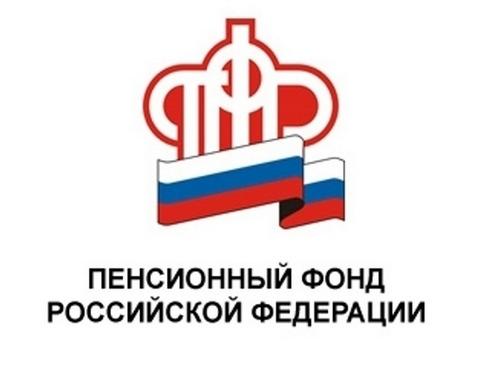 Этапы пенсионных реформ в России
