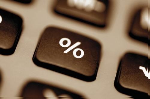Что выбрать: ипотеку или потребительский кредит на покупку жилья? - Фото 2