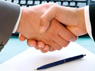 Договоры доверительного управления средствами пенсионных накоплений продлены на пять лет с 20 управляющими компаниями