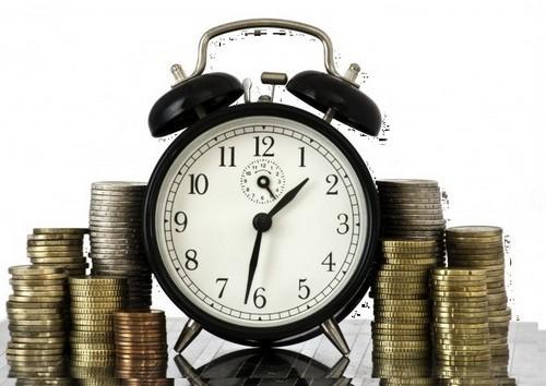 Досрочное погашение ипотечного кредита – плюсы и минусы - Фото 2