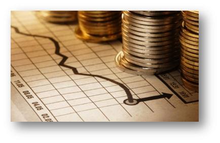 Финансы домохозяйств