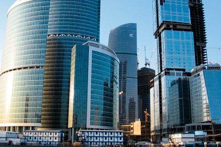 Иностранные инвестиции в коммерческую недвижимость РФ упали до минимума