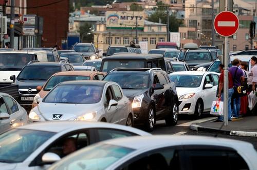 Транспортный налог в Москве для пенсионеров