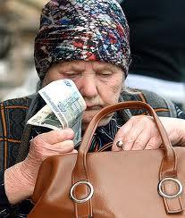 Кредит Сбербанк для пенсионеров с низким процентом