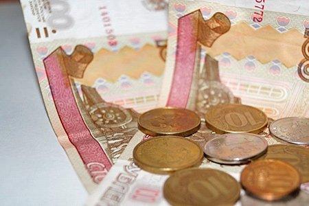 Минстрой: УК обязана предоставить рассрочку по оплате услуг ЖКХ