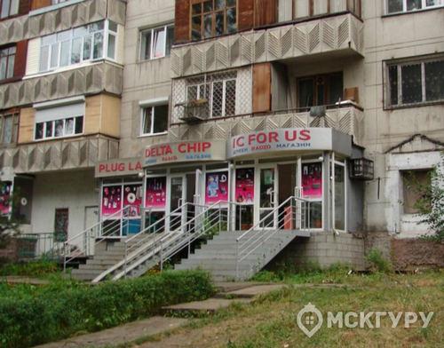 На каком этаже лучше купить квартиру? - Фото 2