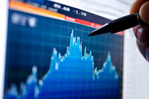 На Санкт-Петербургской валютной бирже пройдет аукцион по размещению пенсионных накоплений на банковских депозитах