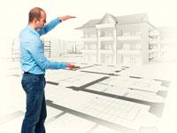 переуступка-прав-аренды-нежилого-помещения2
