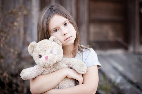 Пенсия детям сиротам в 2018: размер и последние изменения