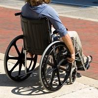 Пенсия ребенку-инвалиду