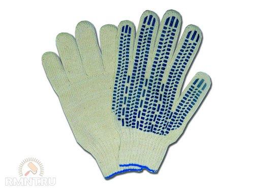 Перчатки, рукавицы, краги для ремонтных и строительных работ