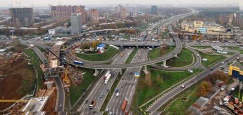 Подмосковные города с лучшей транспортной доступностью - Фото 1