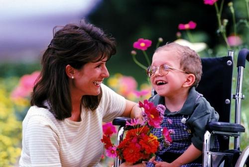 Повышение пенсии детям-инвалидам в 2018