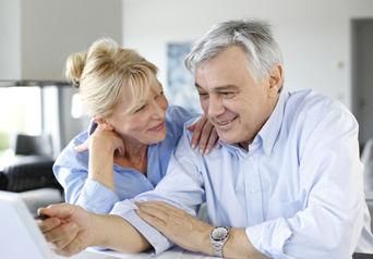 Повышение пенсий и социальных выплат