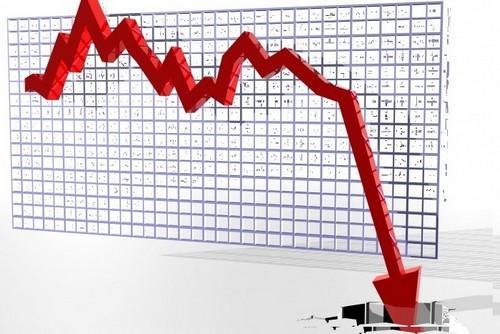 Какие существуют риски инвестирования в новостройку? - Фото 2