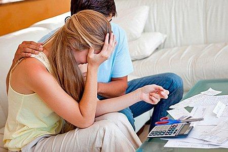 Штрафы за просрочку ипотеки могут снизить вдвое