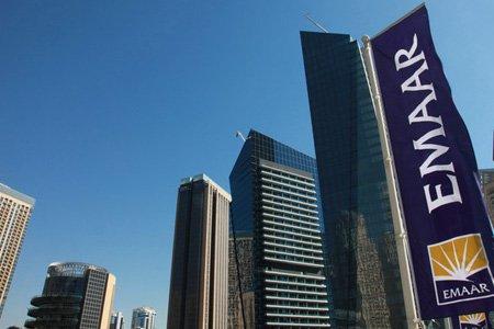 В ОАЭ построят самый высокий в мире небоскреб