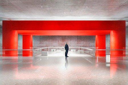 В столичной подземке появятся зоны отдыха с Wi-Fi и зарядками