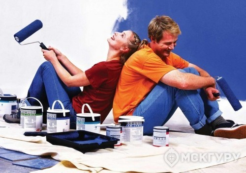 Выгодно ли приобретать квартиру с готовой отделкой в новостройке? - Фото 2