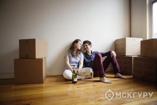 Выгодно ли приобретать квартиру с готовой отделкой в новостройке? - Фото 3