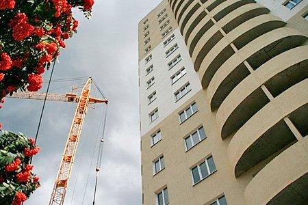 Застройщиков обяжут тратить средства дольщиков только на их жилье