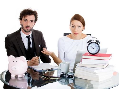 Как разделить коммунальные платежи, в неприватизированной квартире?