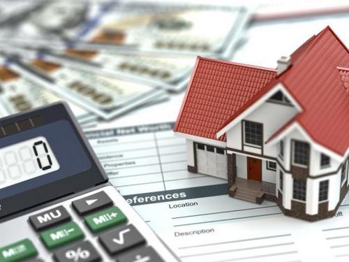 Как определить движимое или недвижимое имущество