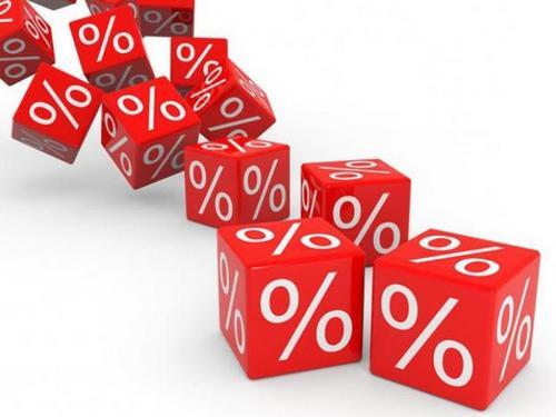 Максимальная ставка налога на имущество