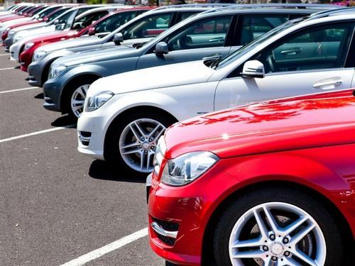 Налог на имущество, на автомобиль для юридических лиц