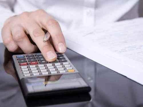 Незаконное начисление, коммунальных платежей