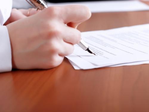 Соглашение о реструктуризации задолженности, по коммунальным платежам