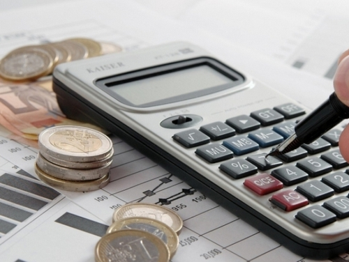 Ставка налога на движимое имущество