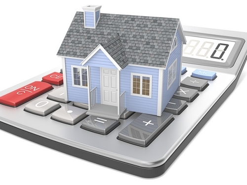 Сведения государственного кадастра недвижимости