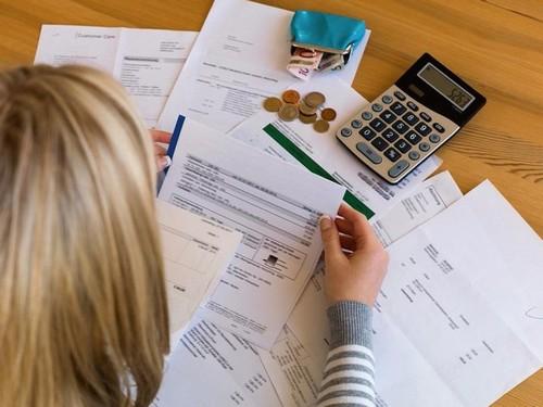 Условия получения налогового вычета, при покупке квартиры