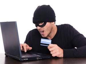 Сколько дают за мошенничество в интернете?
