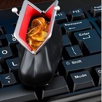 Постановление о запрете отмывать доходы из криптовалюты