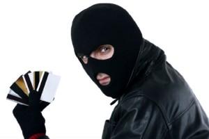 Судебная практика по делу о мошенничестве