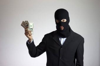 Мошенничество в интернете, куда обращаться, как защититься