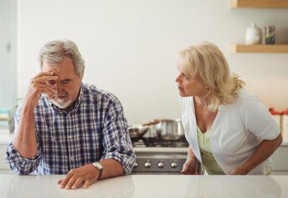 Взыскание долга, с супруга должника