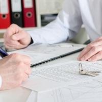ИП на УСН не вправе подавать декларации по НДФЛ, если реализуемые квартиры приобретались не для личных целей