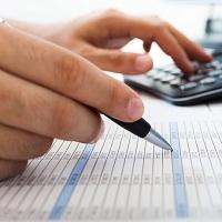 Утвержден новый профстандарт для бухгалтеров
