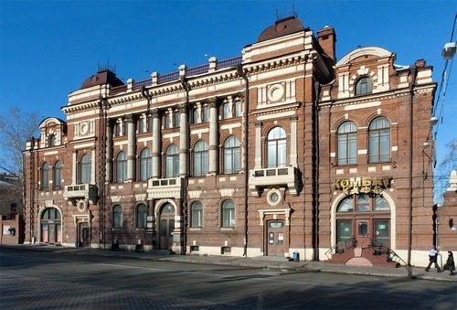 Лицензия, на ремонт, объектов культурного наследия