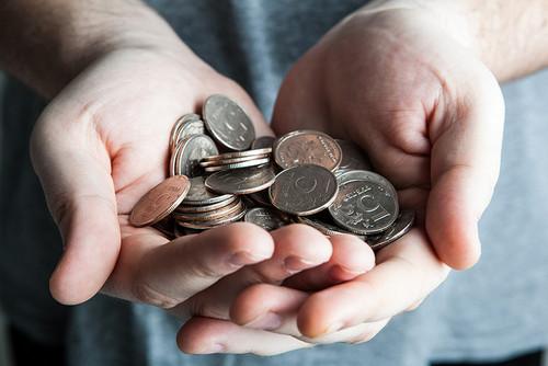 Накопительная пенсия, как получить возврат, по новому закону