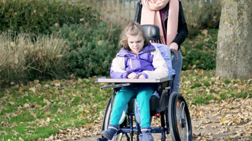 Пенсии по инвалидности, в 2019 году