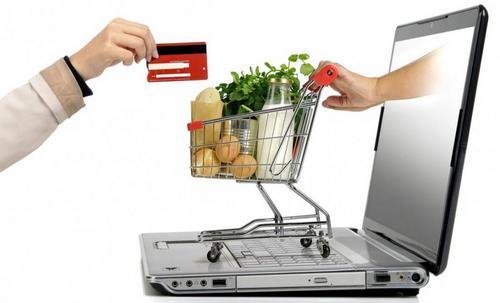 Сколько стоит открыть интернет магазин